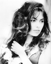 This is an image of Photograph & Poster of Susannah Hoffs 195548