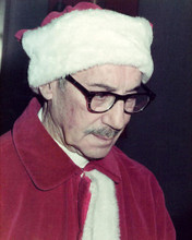 This is an image of Photograph & Poster of Groucho Marx 285354