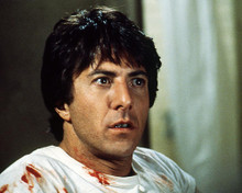 This is an image of Photograph & Poster of Dustin Hoffman 285353
