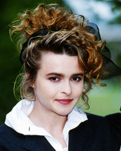 This is an image of Photograph & Poster of Helena Bonham-Carter 285516