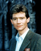 This is an image of Photograph & Poster of Anthony Andrews 285488