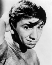 This is an image of Photograph & Poster of Bob Denver 195775