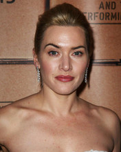This is an image of Photograph & Poster of Kate Winslet 285442