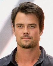 This is an image of Photograph & Poster of Josh Duhamel 285448