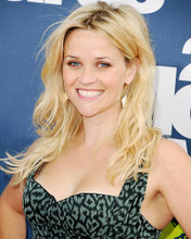 This is an image of Photograph & Poster of Reese Witherspoon 285684