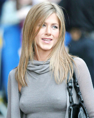 This is an image of Photograph & Poster of Jennifer Aniston 285727