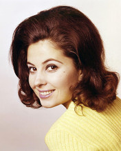 This is an image of Photograph & Poster of Barbara Parkins 290537