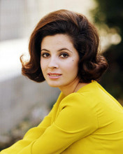 This is an image of Photograph & Poster of Barbara Parkins 290546