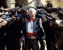 This is an image of Photograph & Poster of Steve Martin 290602