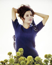 This is an image of Photograph & Poster of Barbara Parkins 290605