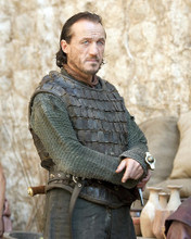 This is an image of Photograph & Poster of Jerome Flynn 290731