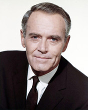 This is an image of Photograph & Poster of Henry Fonda 290860