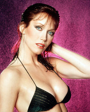 This is an image of Photograph & Poster of Tanya Roberts 292370