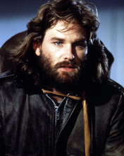 This is an image of Photograph & Poster of Kurt Russell 291947