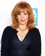 This is an image of Photograph & Poster of Stefanie Powers 291487