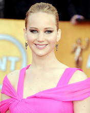 This is an image of Photograph & Poster of Jennifer Lawrence 291240