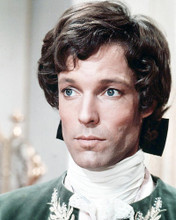 This is an image of Photograph & Poster of Richard Chamberlain 291265