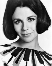 This is an image of Photograph & Poster of Claire Bloom 199589