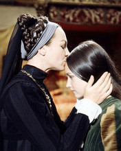 This is an image of Photograph & Poster of Romeo and Juliet 291384