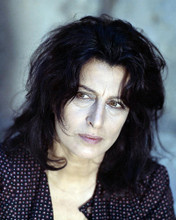 This is an image of Photograph & Poster of Anna Magnani 291588