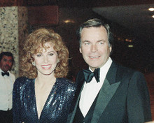 This is an image of Photograph & Poster of Hart to Hart 291779