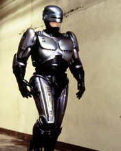 This is an image of Photograph & Poster of Peter Weller 291663