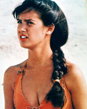 This is an image of Photograph & Poster of Phoebe Cates 291665