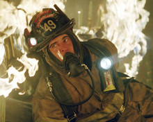 This is an image of Photograph & Poster of Backdraft 292772