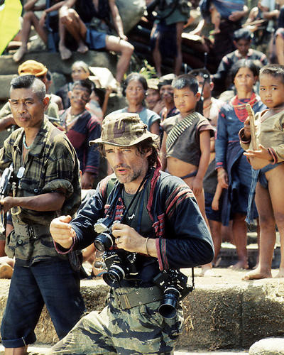 This is an image of Photograph & Poster of Apocalypse Now 291933