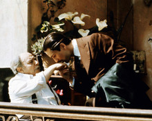 This is an image of Photograph & Poster of The Godfather: Part Ii 291943