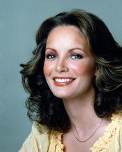 This is an image of Photograph & Poster of Jaclyn Smith 291807
