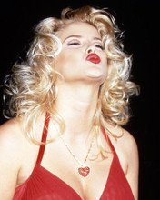 This is an image of Photograph & Poster of Anna Nicole Smith 291830