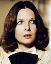This is an image of Photograph & Poster of Diane Keaton 292006