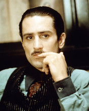 This is an image of Photograph & Poster of Robert De Niro 292047