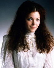 This is an image of Photograph & Poster of Amy Irving 292065