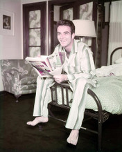 This is an image of Photograph & Poster of Montgomery Clift 292074