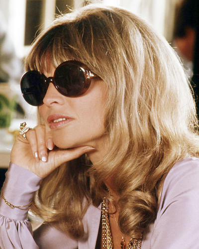 This is an image of Photograph & Poster of Julie Christie 292091