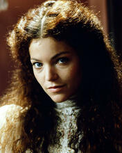 This is an image of Photograph & Poster of Amy Irving 292095