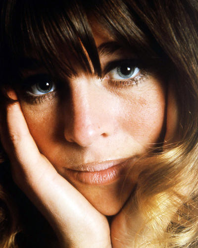 This is an image of Photograph & Poster of Julie Christie 292096