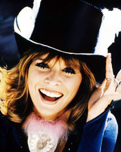 This is an image of Photograph & Poster of Julie Christie 292104