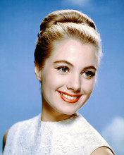 This is an image of Photograph & Poster of Shirley Jones 292426