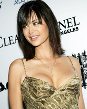 This is an image of Photograph & Poster of Catherine Bell 292742