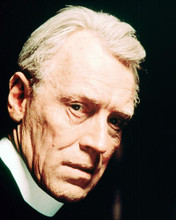 This is an image of Photograph & Poster of Max Von Sydow 292152