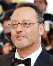 This is an image of Photograph & Poster of Jean Reno 292161