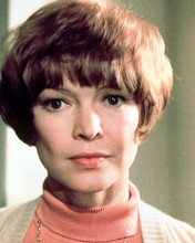 This is an image of Photograph & Poster of Ellen Burstyn 292163