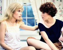 This is an image of Photograph & Poster of Sixteen Candles 292168