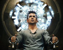 This is an image of Photograph & Poster of Colin Farrell 292182
