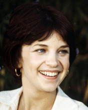 This is an image of Photograph & Poster of Cindy Williams 292222