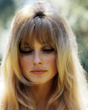 This is an image of Photograph & Poster of Sharon Tate 292224