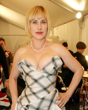 This is an image of Photograph & Poster of Patricia Arquette 292570